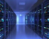 Steps That Help Building Better Data Center