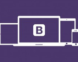 Develop Responsive Websites with Bootstrap 3