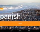 5 Best Android Apps for Learning Spanish