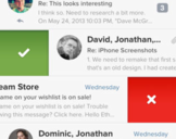 5 of the Best Email Apps for the IPhone