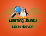 Learning Ubuntu Linux Server