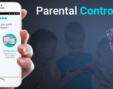 Parental Control Apps- Why this is a Revolutionary Discovery for the Future World