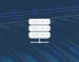 Routing Configuration & Router Administration for Cisco CCNA