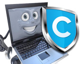 Remove Internet Browser Hijacked Redirect Virus from system!