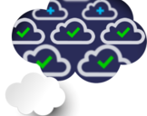 Disaster Recovery: Still On Your To Do List?