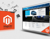 Magento Ecommerce Web Design Trends For 2017