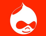 Drupal Tutorial : Drupal 8 Beginner to Expert in 8 PROJECTS
