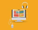 Django Projects: E-Learning Portal