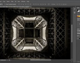 Photoshop CS6: Video QuickStart