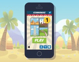 Make your Own Guess the Word Game for Kids, iOS & Android