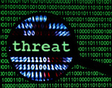 Advanced Persistent Threat Detection – How are they identified