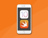 iOS 10 & Swift 3 - Complete Developer Course