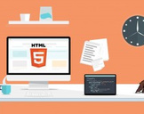Learn HTML 5 in 1 hour