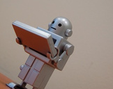 The Rise of Robotic Process Automation<br><br>