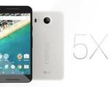 ITunes to Nexus 5X Converter - How to play iTunes movies on Nexus 5X