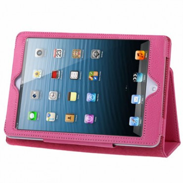 Protecting iPads from Unsolicited Happenings - Image 1