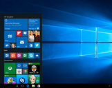 Windows 8 Vs Windows 10: Should You Upgrade?