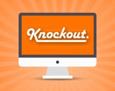 Knockout JS from scratch