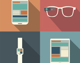 Doctors Embracing Wearables And Mobile Apps For Healthcare And Fitness