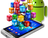 10 Guidelines for Android App Development in 2018
