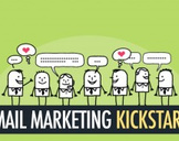 Email Marketing Kickstart