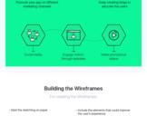 How to Monetize Your Mobile App Development Idea