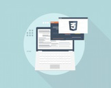The CSS and CSS3 Crash Course