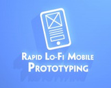 Create a Rapid Low-Fidelity Prototype Wicked Fast and Simple
