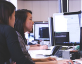 Productivity Cloud Apps On The Rise: 3 Next-Generation Workplace Solutions