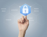 Protecting Your Website: What You Need to Know About Drupal Security
