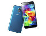 Galaxy S5, the Power packed Smartphone from Samsung