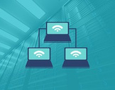 Cisco CCNA: Vlans, Access-List & NAT + Bonus Material!
