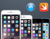 Make iPhone Apps Using Swift, Xcode and iOS8 - 7 Apps