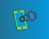 Android: Application Development and Design Patterns