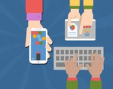 App Marketing: The Successful Mobile Game Marketing Guide