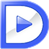 My Top 5 Free Video Players Everyone Must Have - Image 3