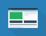 How to Make an Online Portfolio Website from Scratch