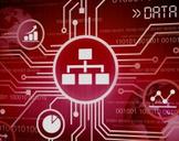 Oracle PL/SQL Fundamentals vol. I & II