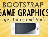 Tips and Tricks on Making Mobile Game Graphics - non artists