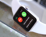 Things you can do with your Apple watch
