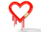 No Need to Get Tragic for Heartbleed