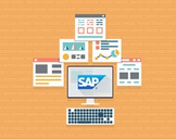 SAP ABAP : Enhancement & Modification to SAP Standard