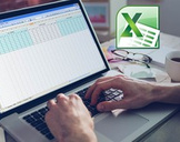 The Ultimate Microsoft Excel 2010 Training Course - 14 Hours