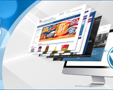 Joomla, WordPress or Drupal; your best CMS