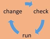 C# Loops for Beginners