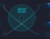 2017 Top 3 DVD Ripper Software