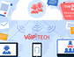 4 things that make VoIPTech a Good international VoIP Provider
