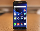 How to Unlock Your Samsung Galaxy S7 Edge