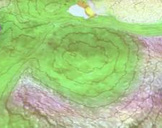 Gear your mind with Augmented Reality Sandbox<br><br>