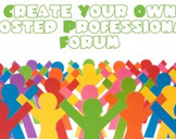 Create Your Own Hosted Professional Forum in 35 minutes!